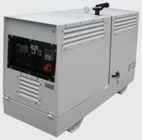 Generatorius elektrai