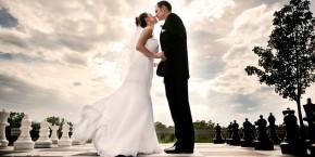 Vestuvių fotografai Klaipėdoje