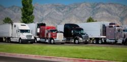 Kroviniai ir jų gabenimas