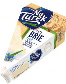Sūrio gaminiai