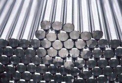 Aliuminio langų gamyba
