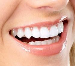 Profesionalus odontologai